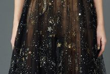 Принцесса / Чудесные платья