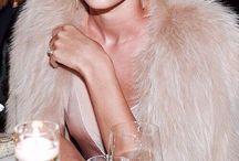 Champagne_