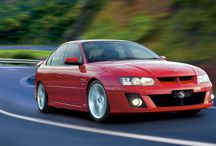 """2004:VZ / The HSV Z Series range was launched in October 2004 and featured the new, 297kW LS2 V8 engine in all models. The range included a limited edition SV6000, of which just 50 were built, and the Maloo R8 which was crowned the """"World's Fastest Ute"""", clocking an average speed of 271.44 km/h (168.7 mph) in the Federal Government's Woomera Prohibited Area in outback South Australia."""
