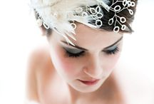 Wedding Inspiration <3