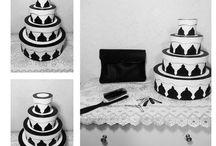 Desia création / Créatrice de coffrets et boîtes inspiration marocaine