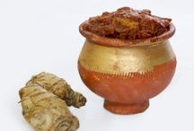 Buy indian Pickles online / Savor bee is the best Online Shop for pickles, hear you can find different kind of Indian Pickles, order and buy Indian pickles online India. Get home delivery.