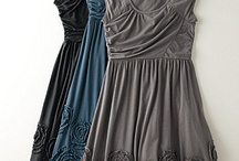 Have to Have in my closet... / I wish I had a genie. I would wish for a personal shopper and a Million $ Visa gift card... And 36 inch inseam pants that are readily available... Its Pinterest people! A girl can dream can't she?