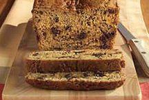 Baking / Baked goods