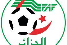0.ALGIERIA