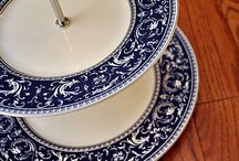 Tableware Tips and Inspiration / For stewardesses and owners looking for tableware tips and ideas.