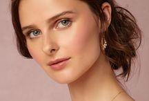 Bridal Make-up & Beauty