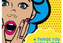 About Lorraine C. Ladish / Books, posts and projects from Lorraine C. Ladish, author, blogger,  founder and CEO of Viva Fifty! a bilingual community that celebrates being 50+. Content creator and contributor to NBCNews, Huffpost, AARP, Babycenter and Mom.me. Contributed to People en Español, Purple Clover, Latina magazine and Redbook.   Soy autora, escritora, editora, oradora, amante de las redes sociales y mamá de dos niñas y un niño. Fundadora de Viva Fifty! – comunidad bilingüe que celebra la vida a partir de los 50.