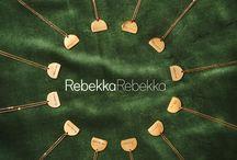 RebekkaRebekka Jewelry