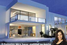 Real Estate Services / Real Estate Services