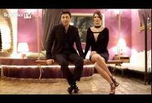 Videos of Flirt club prive - Rome