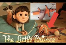 The Little Prince Project
