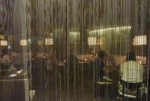 restaurant_elements