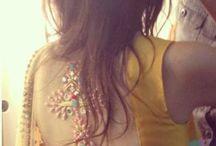 fashion & me
