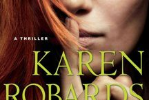 December 2014 New Releases