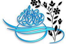 Khat dekorasi