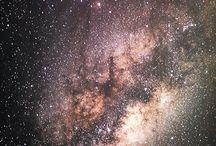 astronomia que amo