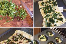 Cucina / by annarita abeltino