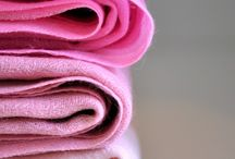 Pashmina Scarves / Pashmina scarves and shawls made from 100% cashmere