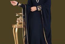 abiye kıyafet