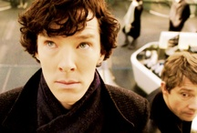 "221B Baker Street / ""When you have eliminated the impossible, whatever remains, however improbable, must be the truth""."