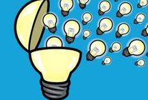 Service Club Ideas