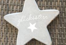 Sterne ⭐️
