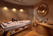 Sap room