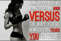 Quotes gym