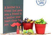 Send Rakhi to Australia / We provide wide collection of rakhi and rakhi gift hamper to Send in Australia.