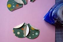 Scrap It! / by Shannon Ainger
