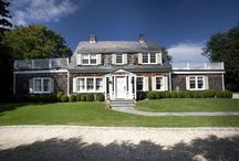 12 ASSUPS NECK LN, QUOGUE, NY 11959 / Home: House & Real Estate Property for sale #california #home #luxuryhome #design #house #realestate #property #pool  #newyork #quogue