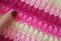 crochet chart video