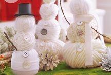 KC Yarn Crafts