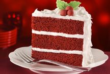 <<<<<Everything Sweet>>>>> / Recipes, baking tips, decoration tips,etc / by Khawlah ALhamdan
