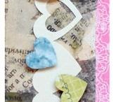 Traditional Scrapbooking / Www.debistonewall.origamiowl.com / by Debi Stonewall