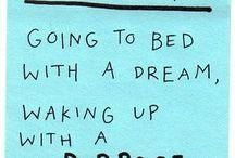 Quotes / by Bélinda Ibrahim