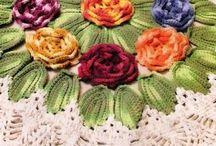 decoração - tapetes