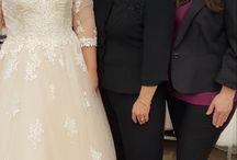 Bridal show 2018 Waco, Texas