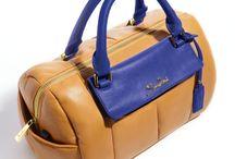 everydaySodini - Bags