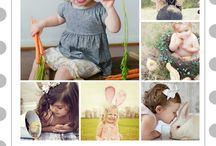 Picture Ideas / by Linda Comeaux