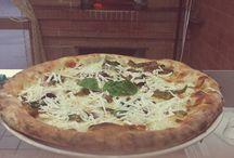 Pizzeria benevento