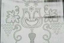 Τυπωμένα ιερατικά / Γιούλη Μαραβέλη, κατάστημα: Χειροποίηση Χαλκίδας.Τηλ 2221074152 email maravelip24@gmail.com