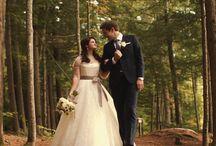 Wedding Videos by Joshua Brown