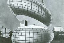 stuff to look at | architecture