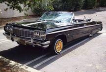 car_lowrider