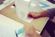 StudioPipitone_OfficeLife / #StudioPipitone_officelife  Vita da studio / vita in studio  #StudioPipitone