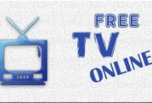 Watch Free TV Shows Online / Free TV Shows Online, Star Plus, MTV India, SONY etc.