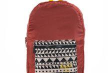 Backpack & co.