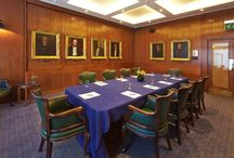 Royal Thames Yacht Club Corporate Functions / Royal Thames Yacht Club is an equsite venue for corporate functions. Why not enquire today.